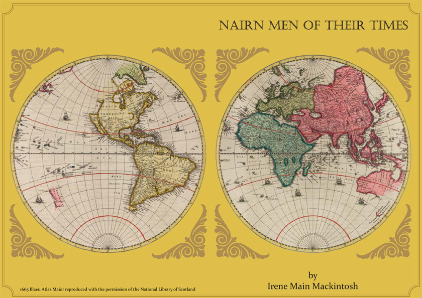 NLS map_v05.ai